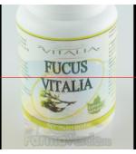 Fucus 50 capsule Vitalia K Pharma