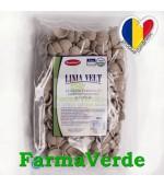 Fulgi cu Fibre din Roscova & Vanilie 150 gr Rommac Trade