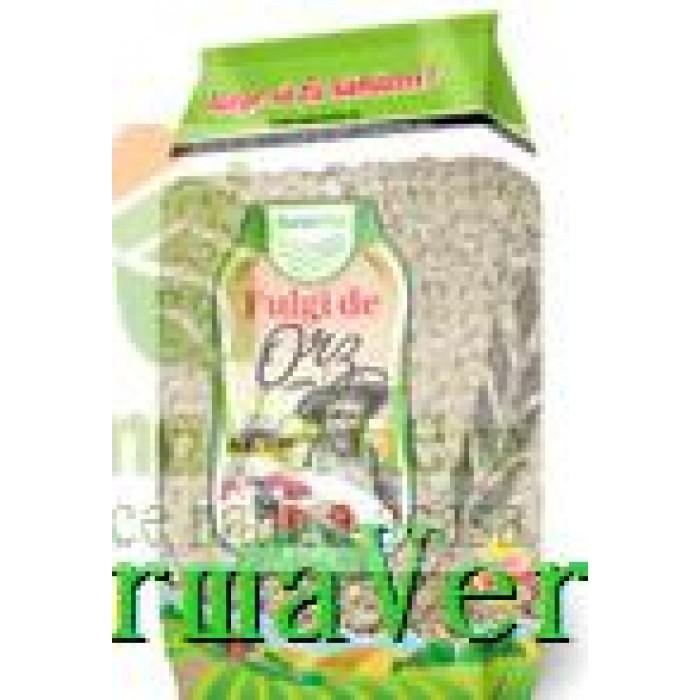 Fulgi de Orz Fortin Cereale 500 gr SANO VITA