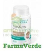 GANODERMA EXTRACT 30 capsule Rotta Natura