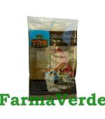 GARAM MASALA Condiment Indian 100 gr Herbavit
