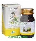 Garcinia 70 capsule Aboca