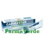 Garmastan Crema 20 gr Protina