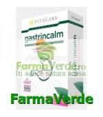 GastrinCalm Arsuri Gastrice 30 comprimate Vita Care