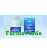 Gastrogil Lamaie 30 comprimate Ircon