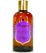Gel Dus Damask Rose 250 ml Hammam El Hana