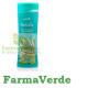 Gel de Dus Exfoliant Alge Marine 300 ml Joanna Triopharma