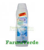 Gel de dus cu proteine din lapte 1250ml Family Care Sarah Farm