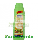 Gel de dus multifruct 1250ml Family Care Sarah Farm
