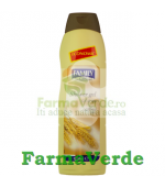 Gel de dus cu ovaz 1250ml Family Care Sarah Farm