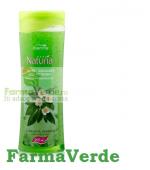Gel de Dus Exfoliant Ceai Verde 300 ml Joanna Triopharma