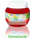 Gel fixativ extra hold 250 ml Kallos Cosmetice