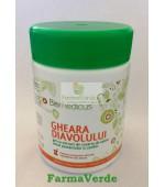 Biomedicus Gel Gheara Diavolului,Untul Pamantului,Salcie 250 ml