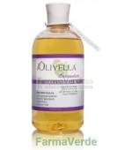 Olivella Gel de dus cu Lavanda 500 ml