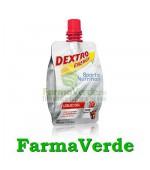 Gel Lichid Energizant Aroma Cola Carbohidrati 60ml Dextro Energy