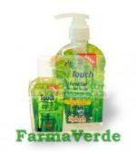 Touch Gel de Maini Splash 59 ml Sarah Sana Farm