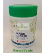 Biomedicus Gel Marul Lupului,Colagen Marin,Galbenele 250ml Trans