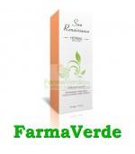 Gel contra cearcanelor 50 ml Sun Wave Pharma