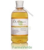 Olivella Gel de dus Portocale 500 ml