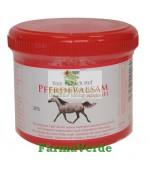 GEL Puterea Calului cu Ardei Iute 500 ml Senssitive Comcept