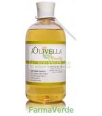 Olivella Gel de dus cu Vanilie 500 ml