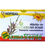 Gemoderivat de Catina Rosie - Mladite 30 Monodoze Hofigal