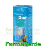 Gemoderivat Muguri de Dud 50 ml Dacia Plant