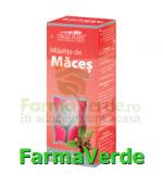 Gemoderivat Mladite de Maces 50 ml Dacia Plant