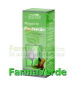 Gemoderivat Muguri de Mesteacan 50 ml Dacia Plant