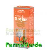Gemoderivat Muguri de Stejar 50 ml Dacia Plant