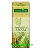 Gemoderivat Extract din radicele de secara 50ml Plantextrakt