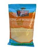 Ghimbir pulbere 100 gr Herbavit