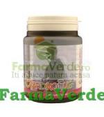 Giardinofug Junior 250 capsule Medica ProNatura