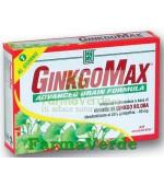 Ginkgomax 30 cpr Esitalia