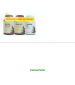 Pachet Promotie Pensionari 3 produse ieftine! Alevia