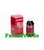 Ginseng Sirop 120 ml Pharco