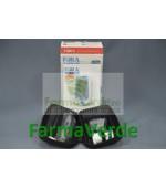 Sistem Monitorizare Glicemie G30A FORA Bioexpert