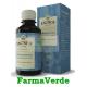 Tinctura Gliconormus Diabet 200 ml Faunus Plant