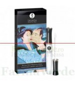 Gloss Shunga Oral Pleasure 10 ml Razmed Pharma