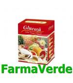 GLUCOZA (DEXTROZA) 200 gr Hipocrate