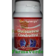 Glucozamina si Condroitina 60 capsule Bio Synergie