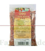 Goji Berry Fructe 500 gr Amedsson