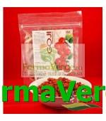 Goji fructe uscate 250g/punga BBM Medical