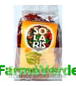 Goji Fructe Uscate 500gr Solaris Plant