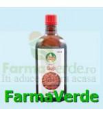 Goji Sirop 250 ml Bios Natura