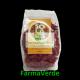 Fructe Uscate Goji 90 Gr Solaris Plant