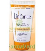Lineance Exfoliant Soin Gommage Sambure Caisa 150 ml