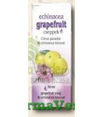 GRAPEFRUIT&ECHINACEEA 30 ml Mixt Com