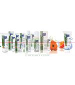 Crema Hidratanta Matifianta pentru Ten Acneic 50 ml Green Line
