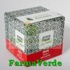 GREEN SUGAR Indulcitor Stevie 100 plicuri Stickuri Remedia